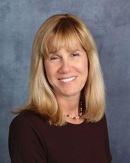 Dr. Nancy M. Bulas