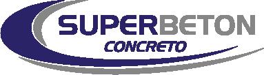 Superbeton Logo.png