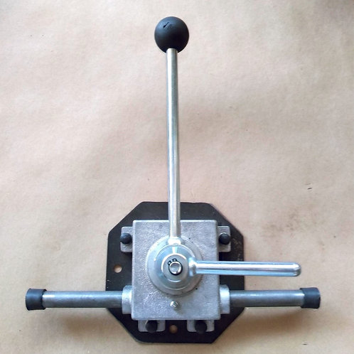 COMANDO BT-2800 SIMPLES