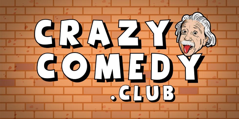 Crazy Comedy Heinsberg #3