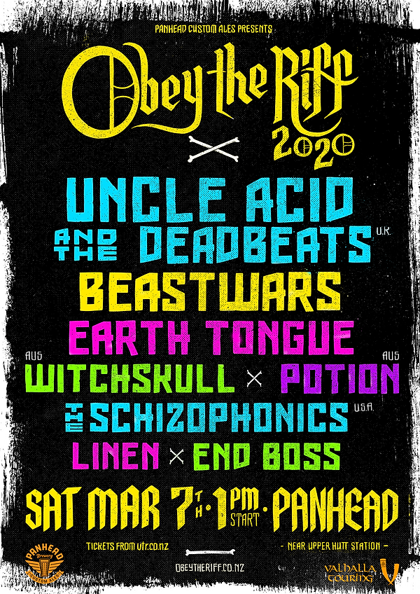 Obey the Riff 2020 all bands.png