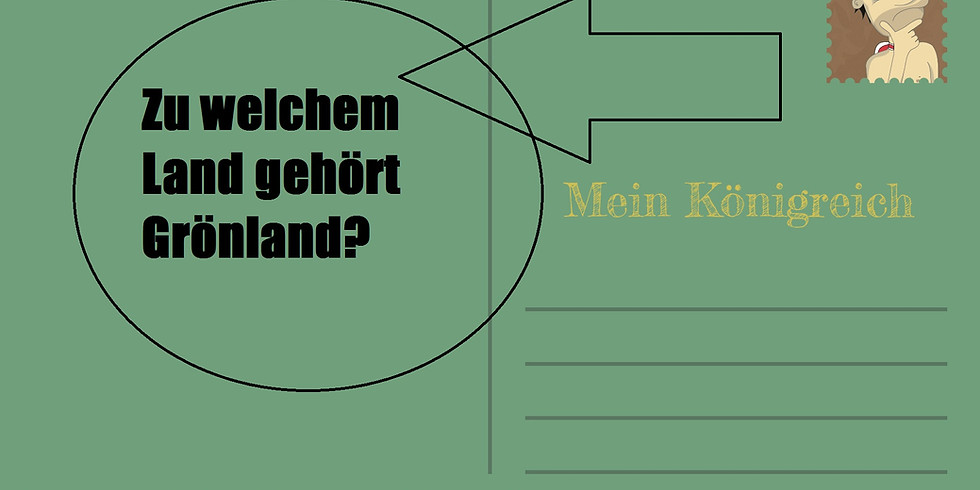 Quizkönig Eilendorf