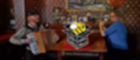 The Bee in The Box.jpg