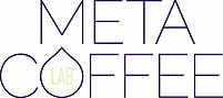 Meta Coffee Lab Logo
