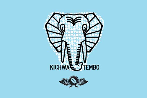 Kenya - Kichwa Tembo AA
