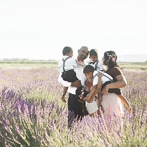 Josan Family