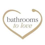 bathrooms to love.jpg