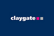 claygate.png