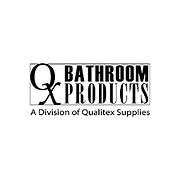 QX logo.png
