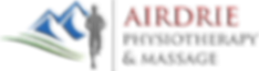 Airdrie - Full color logo (L)2.png