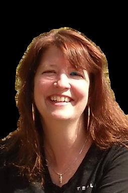 Sheryl McFadzean