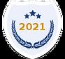 2021winner.png