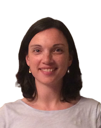 Jennifer Cichon  -  B.Sc K, M.ScPT, CAFCI