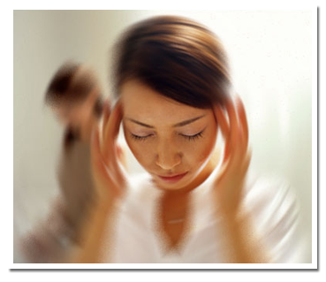 Vestibular Therapy for Vertigo / Dizziness / Concussion