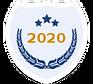 2020winner.png