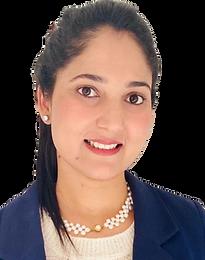 Sukhdeep Kaur -  M.Sc.PT, Pelvic Floor Physiotherapist