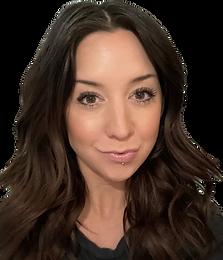 Kayla Campagna