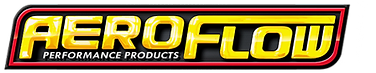 aeroflow-performance-logo_2_1_1.png