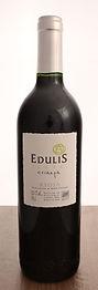 Rioja Crianza Edulis.JPG