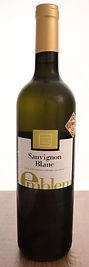 Sauvignon Blanc.JPG