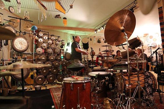 percussion_atelier.jpg
