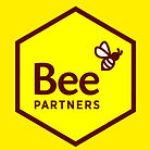 logo_beepartners.jpg