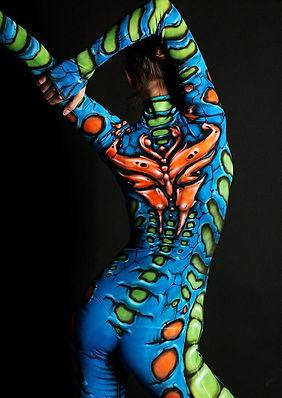 Dance suit Танцевалные костюмы комбинезоны