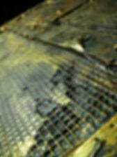 Texture Текстуры Рецепты