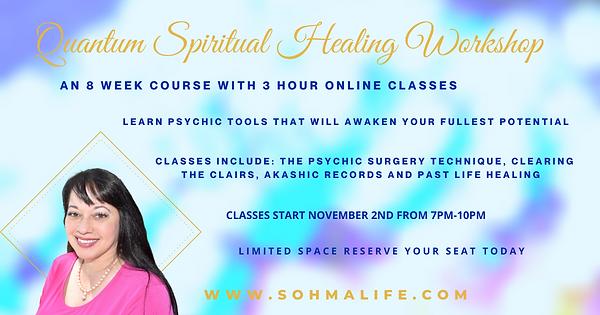 Quantum Spiritual Healing Workshop (4).p