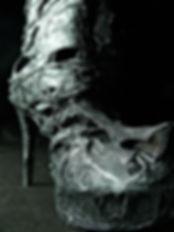 Декор Обуви Shoes High Heels