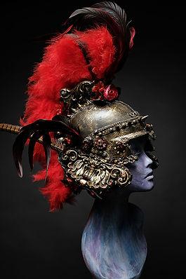 Helmet Шлем Бутафория Реквизит