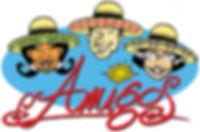 Amigos Revamped Blue Logo.jpg