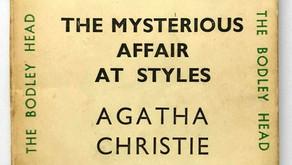 2021 February: Highlights of Christie eBay sales.
