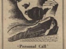COLLECTING: Agatha Christie Radio Plays & Radio Times