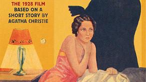 Collecting: Christie Film Memorabilia. Part 1: 1928-37