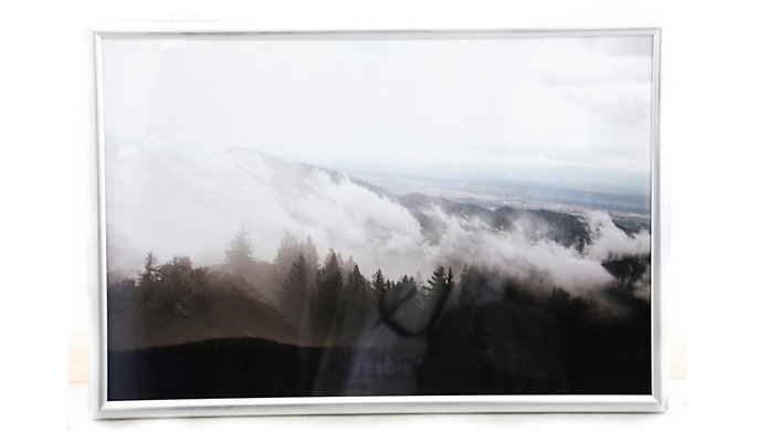 40 x 60cm High-Quality Art Print