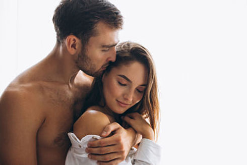 couple-embracing-home (1)_opt.jpg