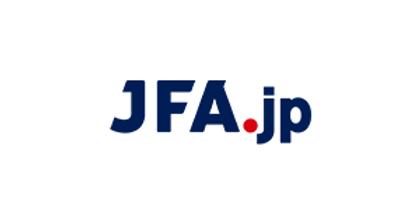 jfa_logo_01.png