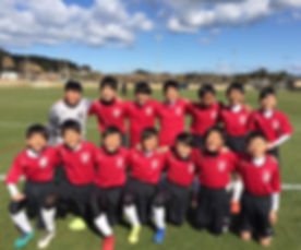 兵庫県都市対抗選抜少年サッカー大会.jpg