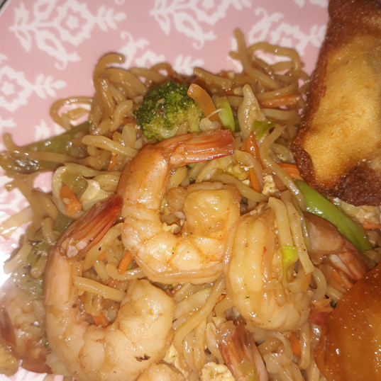 Chow Mein with Shrimp.jpg