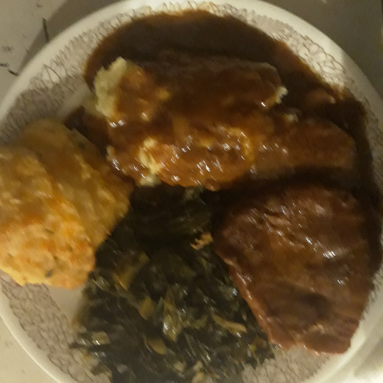 Steak and gravy.jpg