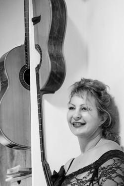 Sylvia Pellegrini