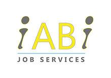 Logo iABi-1.jpg