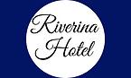 riverina hotel.png