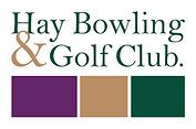 Hay Bowlo Logo - 300dpi-jpeg.jpg