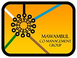 mawambul logo.jpg
