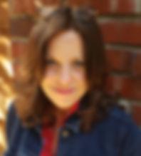 Laura Mazer.jpg