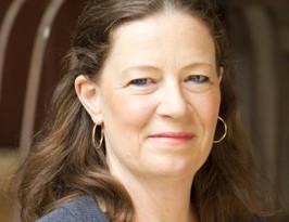 Writers on Writing, Volume 10: Caroline Goodwin
