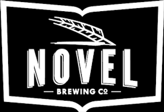 Novel Brewing.png