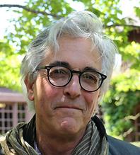 Mark Schapiro.png